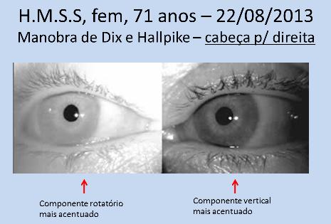 Imagem 2D