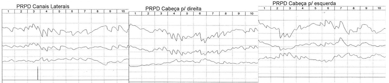 prpd2007